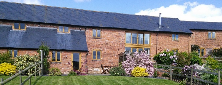 self catering cottage kenilworth self catering cottages rh northmere co uk